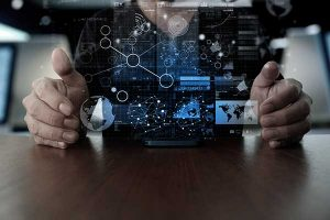 Harnessing the power of Big Data