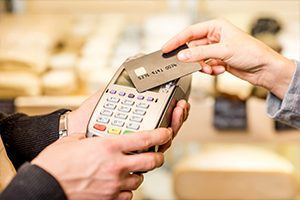 Vending Operators Reduce Costs and Increase Efficiency with Contactless Payments and Data Insight