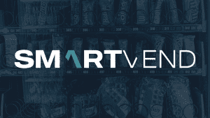 Improve your profitability and performance with SmartVend