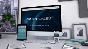 SmartAcademy eLearning Platform launches for Employees at Vianet