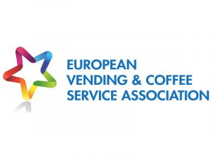 Vianet become a member of the European Vending & Coffee Service Association